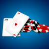 Intoxicate Yourself in Winnings with Online Vegas